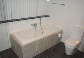 bad-plaatsen